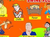 Prevent Swine (H1N1) Virus Natural Ayurvedic Home Remedies