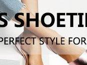 Your Handmade Vintage Shoes from FSJshoes!