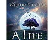 LIFE DEATH, Weston Kincade, Introduction