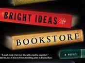 Midnight Bright Ideas Bookstore Matthew Sullivan Feature Review