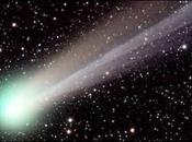 Electric Universe Comets Evidence Grows.