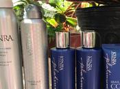 Kenra Platinum Snail Anti-Aging Hair Products