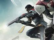 Destiny Launch Details What Expect