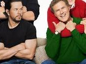 Daddy's Home Theaters November Trailer!