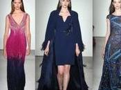 NYFW Shows: Pamella Roland Spring 2018 Collection