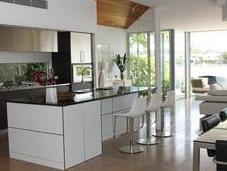 Kitchen Designs 2017