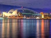 Amazing Places NSW, Australia