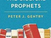 Book Review: Read Understand Biblical Prophets