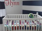 Nursery Ideas Little Ones