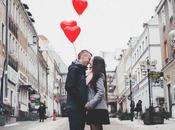 Dating Ready? Habits Break When Looking Love