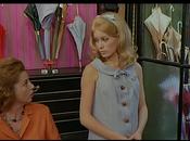Oscar Wrong!: Best Actress 1964