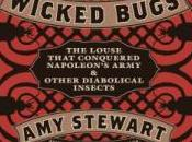 Icky, Yucky, Fascinating Wicked Bugs