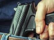 "Idiocy Missouri's ""Guns Everywhere"""