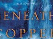 Beneath Copper Falls Colleen Coble