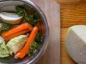 Vegan Diet Beginner's Guide