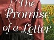 Promise Letter Kathleen Fuller