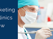 Digital Marketing Helps Dental Clinics Reach Patients