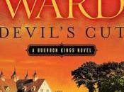 Devil's J.R. Ward- Feature Review
