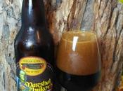 Marshal Zhukov's Imperial Stout 2017 Cigar City Brewing