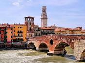 Weeks Itinerary Italy