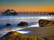 Guide Best Beaches Angeles