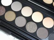 Sleek I-Divine Eyeshadow Palette Naturel