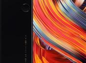 Xiaomi Bring India