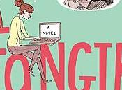 Review: Fangirl Rainbow Rowell