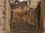 Visit France Château Blois