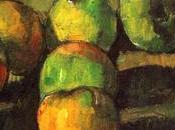 Apples, Cezanne Fall Apple Butter Recipe..