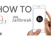 Jail Break 9.1?