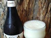 Wolf Hopfenweisse Beau's Natural Brewing
