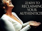 Learn Thrive Joyful Transformation #BookReview #AuthorInterview