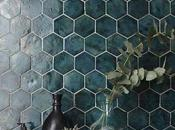 Interior Inspiration Part Two: Let's Talk Tiles