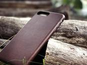 Review: Nomad's Stylish Leather Device Protection