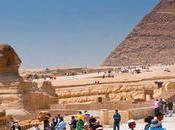About Ancient Egyptian Achievements