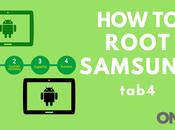Root Samsung