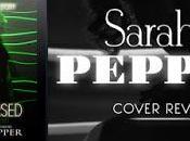 Forever Cursed Sarah Pepper