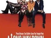 Long Down (2014)