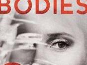 White Bodies Jane Robins