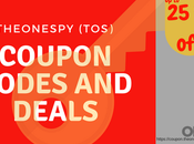 TheOneSpy (TOS) Coupons Codes Deals