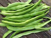 Runner Beans: When Enough Becomes Many!