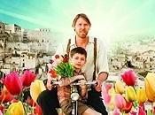 TIFF: Tulipani: Love, Honour Bicycle