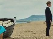 TIFF: Chesil Beach