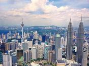 Things Kuala Lumpur with Kids Malaysia Kids!