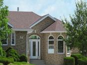 Home Landscaping Design Tips