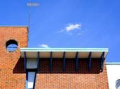 Common Types Flat Roofs Repairing Tips