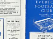 Everton Sunderland Prize Guess Score: Brief Return Time