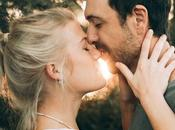 Unique Ways Tell Your Beau Compatible