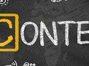 Monster.com's 3-Word Content Strategy (Wow, Now) Will Adapt Your Business?